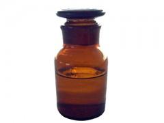 DUPONT 杜邦 Nafion膜溶液