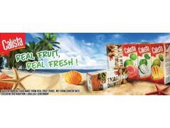 印尼进口果汁芒果番石榴番荔枝菠萝苹果橙