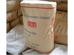 食品级 羧甲基纤维素钠价格  cmc 生产厂家