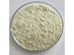 食品级 卡拉胶价格 卡拉胶作用