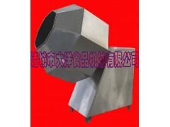 大洋牌BL系列调味机 八角式调味机