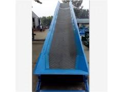 槽型优质皮带输送机  50带宽皮带输送机价格x1