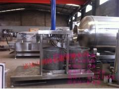 咸菜丝压榨机 蘑菇菜压榨机 压榨机厂家利特机械