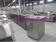 QS系列芥菜切丝机,切咸菜丝的机器,果蔬切片切丝机