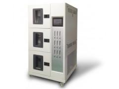 广州标际|气调保鲜箱|气调保鲜试验箱|气调保鲜贮藏箱