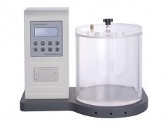 广州标际|GB-M1电子密封仪|负压法密封仪