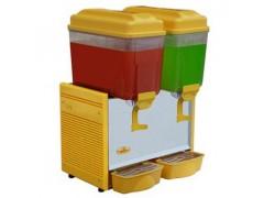 冰之乐果汁机,冷热一体果汁机