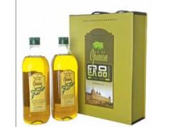 西班牙橄榄油,橄榄油团购批发