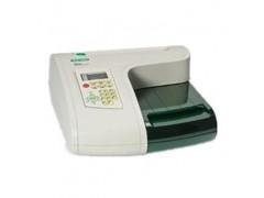 进口伯乐酶标仪imark酶标仪(680型号升级款)