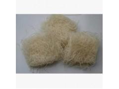 新品面粉 馒头面包 米排粉改良剂 米粉改良剂