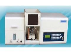 AA2600型原子吸收光谱仪(经济型)