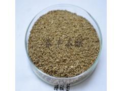 醋酸菌在食醋中的应用食醋 固态麸曲发酵酿醋工艺
