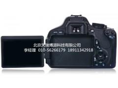ZHS1800本安型防爆数码照相机