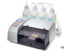 汇松PW-960洗板机,96针洗板机(深圳汇松产品)
