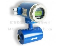 卫生型电磁流量计