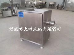 冻肉绞肉机