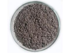细黄链霉菌在肥料饲料中的应用