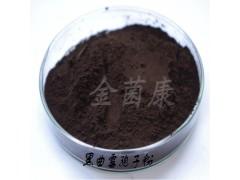 黑曲霉孢子粉在肥料饲料中的应用