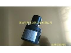 【包邮】DN15安全阀 背压阀PVC材质计量泵阻尼器配套使用