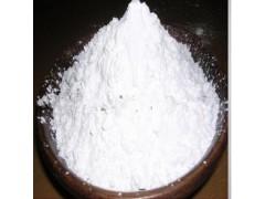 食品增白剂 面制品增白剂 豆芽增白剂