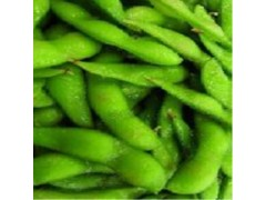 果蔬护色剂 水煮毛豆绿叶蔬菜护绿剂