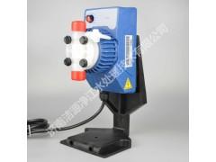 意大利SEKO公司seko计量泵系列计量泵兼容性强 性能可靠