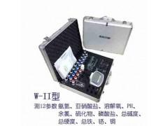检测鱼塘水质,鱼塘水质检测仪,鱼塘水质分析仪器