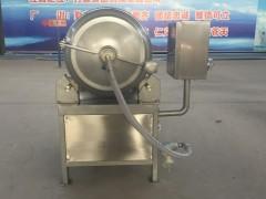 小型滚揉机   实验室滚揉机   腊肉真空滚揉机