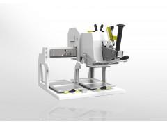 SC9000 96道手动移液工作站