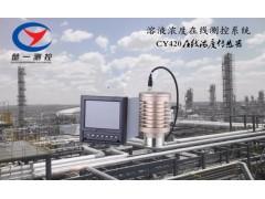 楚一测控CY-RI型在线折光仪-在线折射仪