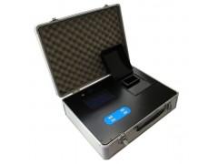 智能便携式浊度测试仪