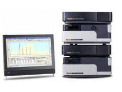 L-3000二元梯度手动液相色谱仪