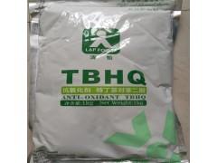 清怡牌TBHQ特丁基对苯二酚 食品级油脂抗氧化剂厂家直销