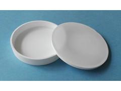 四氟培养皿/聚四氟乙烯培养皿/特氟龙培养皿/PTFE培养皿