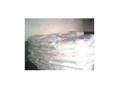 羧甲基纤维素钠生产厂家