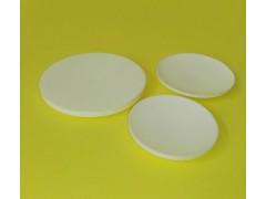 聚四氟表面皿/聚四氟乙烯表面皿50-180mm型号众多