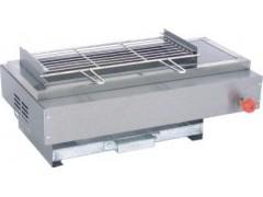 BK无烟烧烤机供应出售