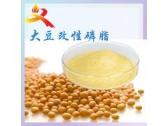 食品级磷脂  磷脂生产厂家
