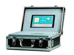 HQ525型多功能红外分光测油仪(便携式)