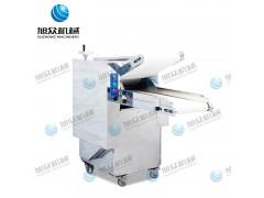 自动压面机 输送面皮机 揉面皮机 折叠面皮机 小型压面机