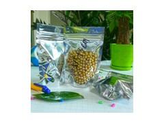 铝箔真空袋,铝箔阴阳袋,铝箔自立袋,铝箔拉链袋厂家