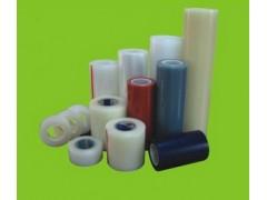专业生产PE保护膜,PVC保护膜,PET保护膜韩国网纹膜