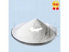 西安大丰收  结冷胶全国发货 质量保证