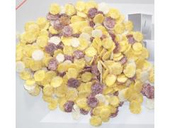玉米片加工设备