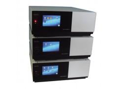 GI-3000-02二元高压梯度液相色谱仪手动进样系统