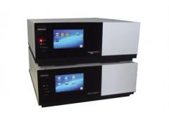 GI-3000-01糖类检测液相色谱仪