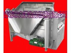 供应大洋DYZ型自动控温,自动出料油炸机