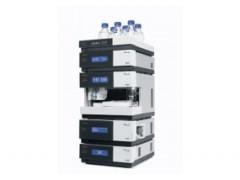 Ultimate3000 DGLC双三元梯度液相色谱