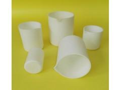 F4烧杯,PTFE烧杯,特氟龙烧杯-丹阳宏益实验精品倾力打造
