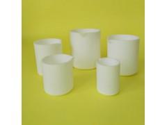 四氟烧杯,聚四氟烧杯-20ml~5000ml丹阳宏益倾力打造